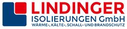 Lindinger Isolierungen GmbH